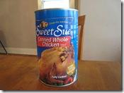 cannedchicken