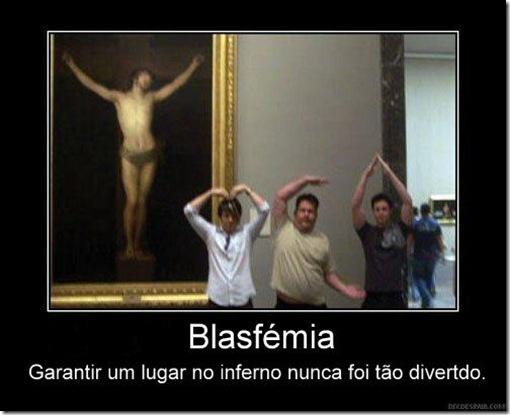 blasfémia2