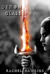 DEMON_GLASS_cover_recreation