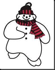 Snowman%20Logo