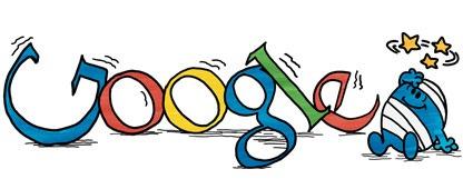 [76th Birthday Of Roger Hargreaves-Mr Bump Google Doodle Logo[4].jpg]