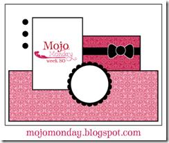Mojo80Sketch