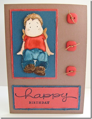 Boy's-birthday-card