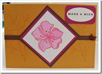 Kristina's-CI-#51-Mama's-card