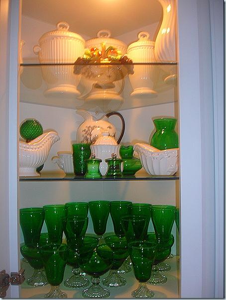 corner cabinets 007
