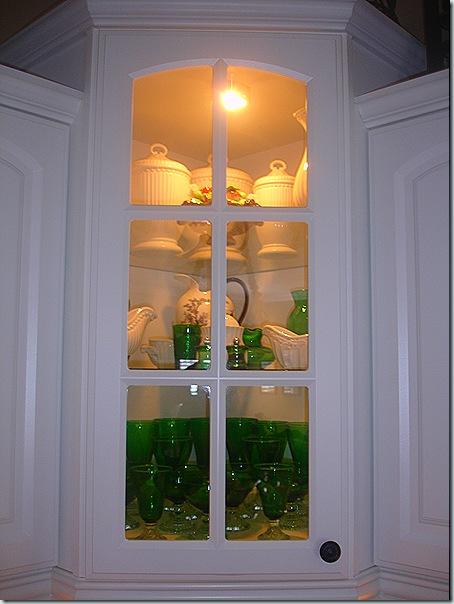 corner cabinets 006