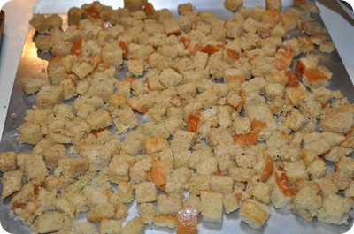 croutons 009
