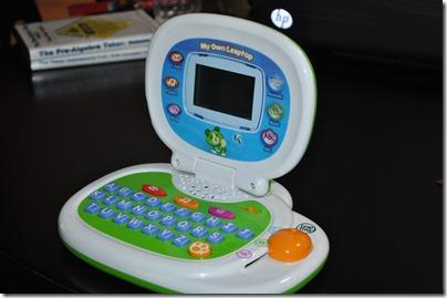 electronics 014