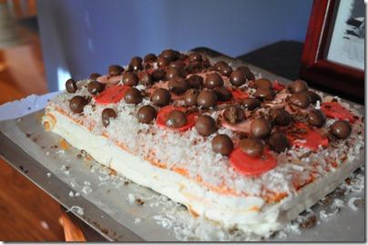 cake contest 006