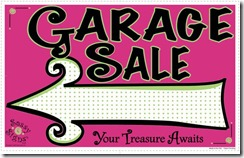 new_garage_sale_left_plt%20(Small)