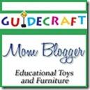 GuidecraftMomBlogger125