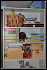 schoolroom016_thumb