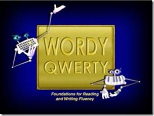 wordy-qwerty