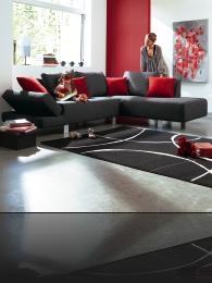tapis design 2