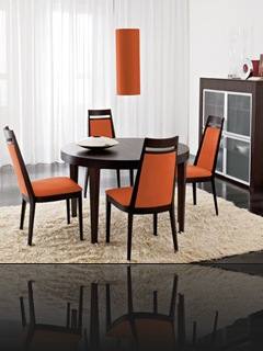 Table extensible1
