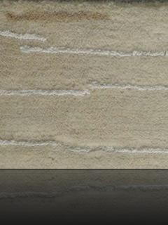 tapis noué main22