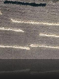 tapis noué main222