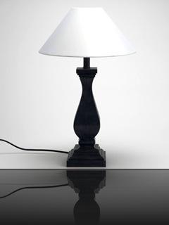 cuisine style abat jour design pas cher. Black Bedroom Furniture Sets. Home Design Ideas