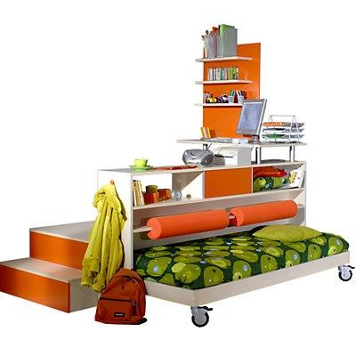 Cuisine style id e d co chambre d enfant - Idee deco chambre d enfant ...