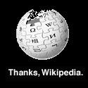 Ir a Wikipedia