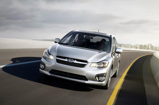 2011-Subaru-Impreza-01.jpg