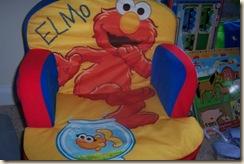 Birthday gifts May 24 2009 010