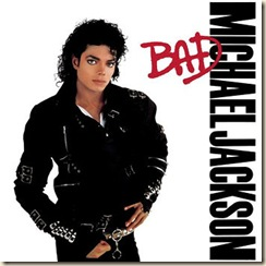 michael_jackson_bad_album_cover