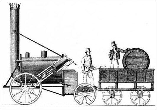 Stephenson's_Rocket_drawing.jpg