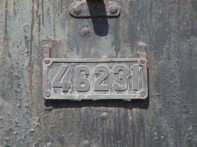 46231_Plaket.jpg