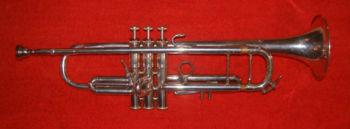 350px-Trumpet.jpg
