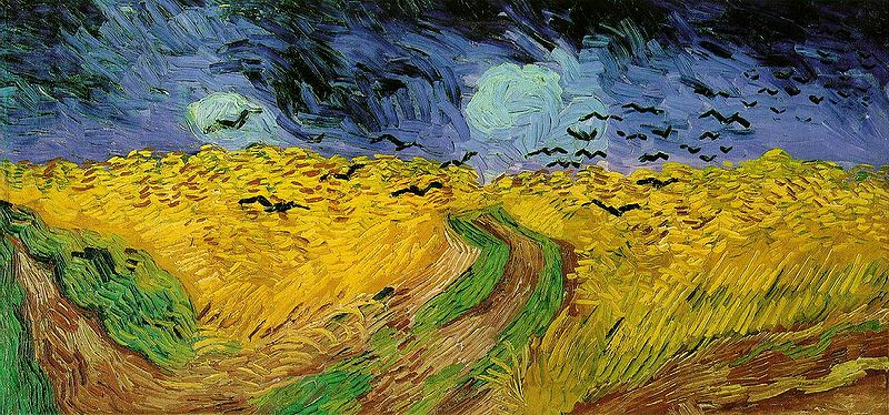 800px-Vincent_van_Gogh_(1853-1890)_-_Wheat_Field_with_Crows_(1890).jpg