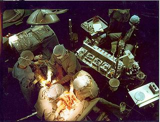 320px-Coronary_artery_bypass_surgery_Image_657C-PH.jpg