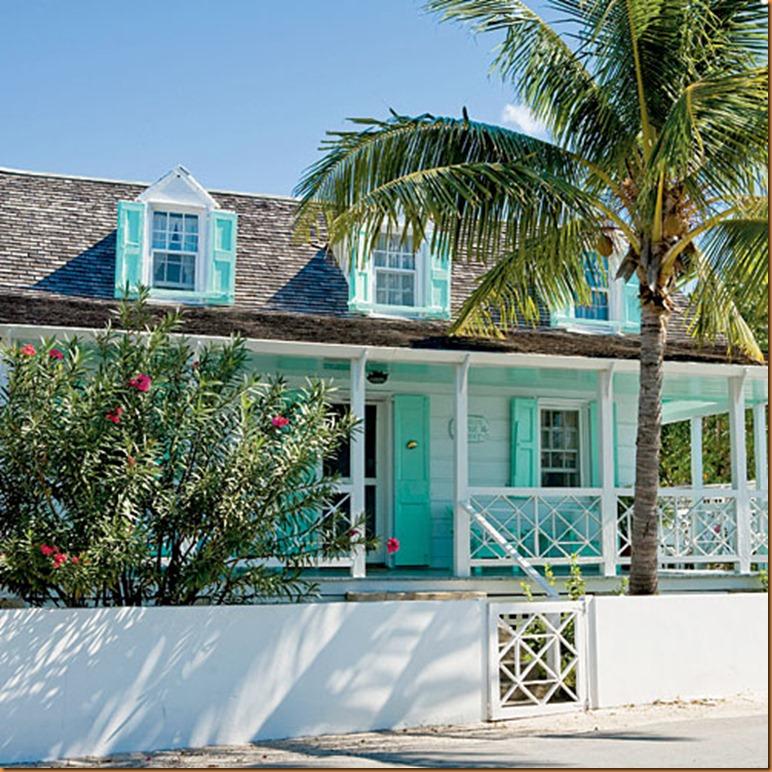 bahama1