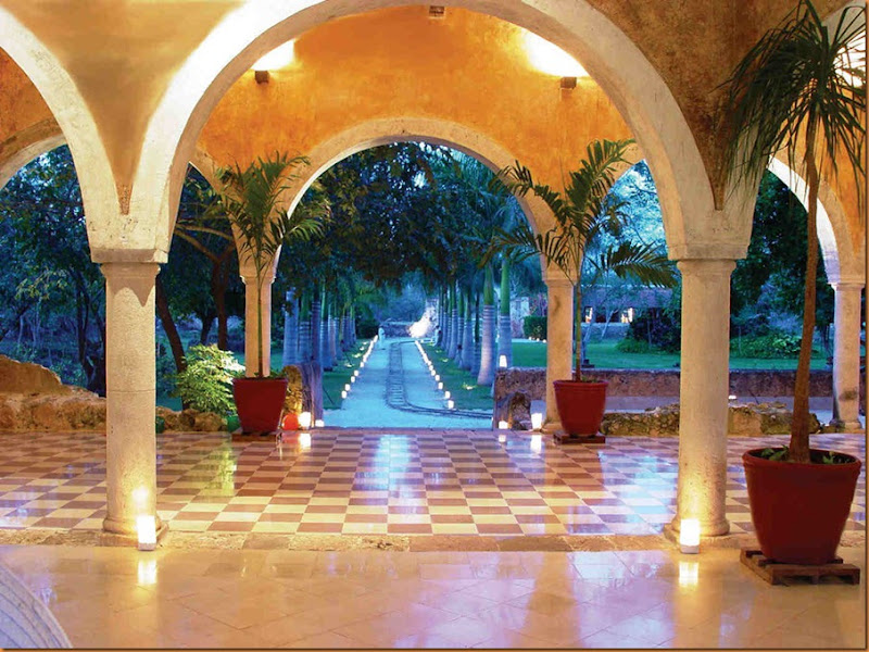 Grounds%20at%20The%20Hacienda%20Ochil%20photo%20by%20The%20Haciendas