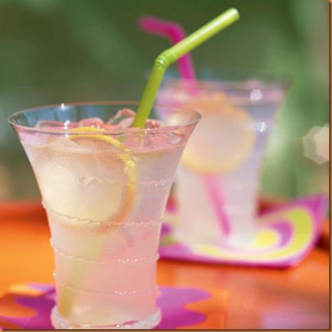 sb-lemonade-0307p184-l