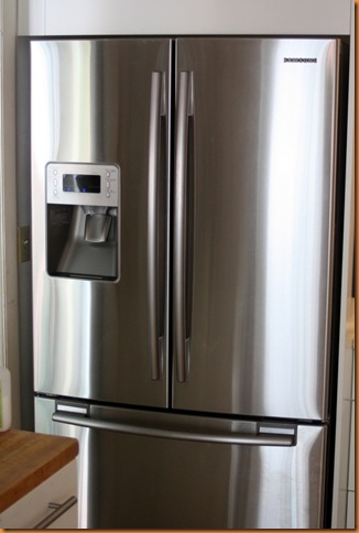 fridge 001-1