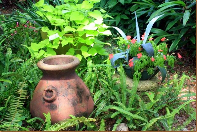 garden 019-1