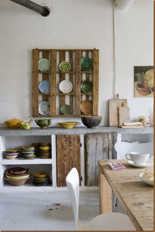 katrin-arens-kitchen-jordi-canosa