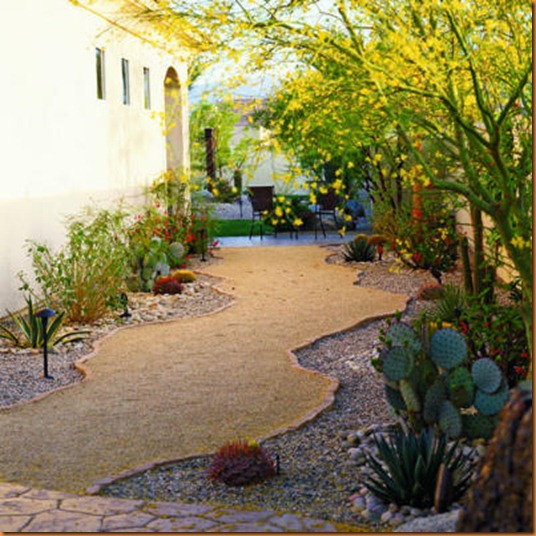 gardenpath-desert-l