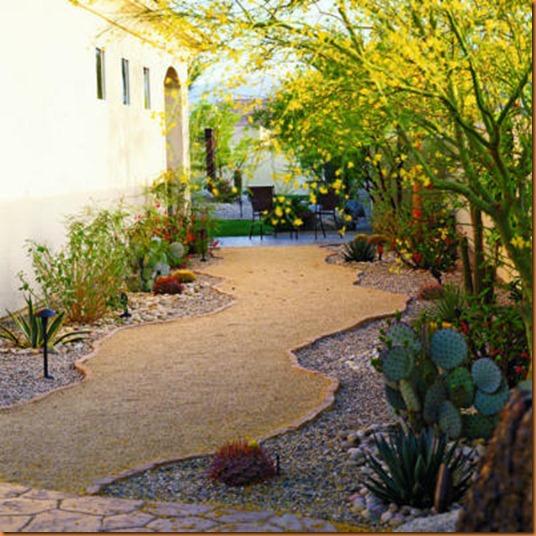 gardenpath-desert-l
