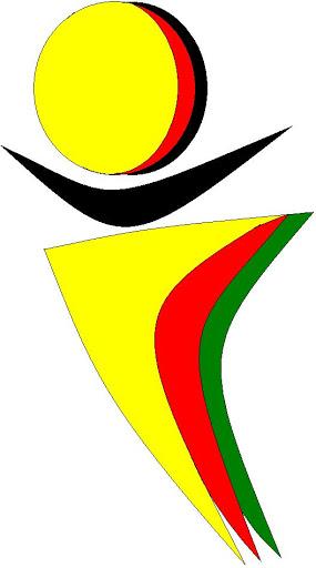 Logo O2SN Gugus Kampungsawah Kecamatan Jayakerta
