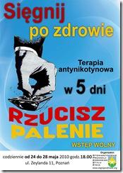 rzucisz_palenie_201005