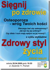 spzsz_osteoporoza_042009