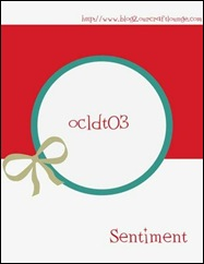 OCLDT03