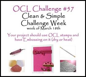 OCL57-blog-pic