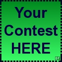 Your Contest Here!