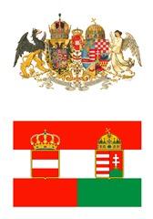 brasao-bandeira-imperio-austro-hungaro