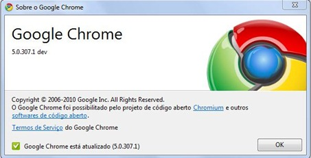 chrome_dev_5