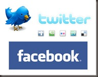 facebook-twitter-social-bookmark
