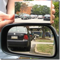 driver-side-mirror